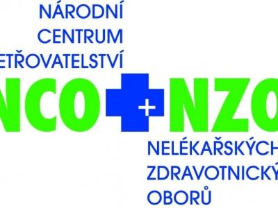 logo-obory