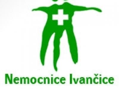 logo-vangl