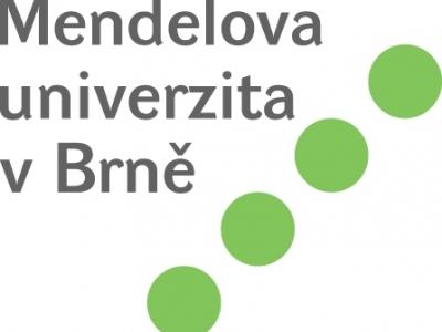 mendelu_cesky_barevne_pozitiv