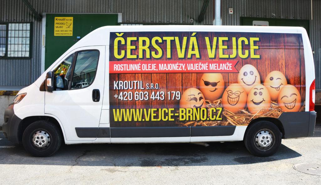 reklama_auto