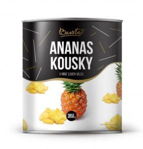ananas-kousky-3050-g-2