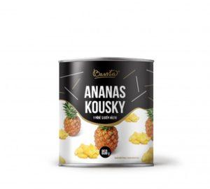 ananas-kousky-850-g