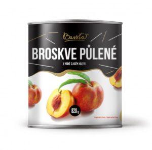 broskve-pulene-820-g-1