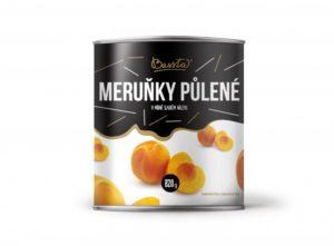 merunky-pulene-820-g