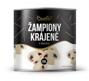 zampiony-krajene-2550-g-2